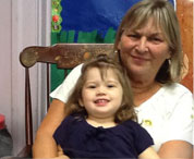 Choosing an Infant-to-Toddler Preschool